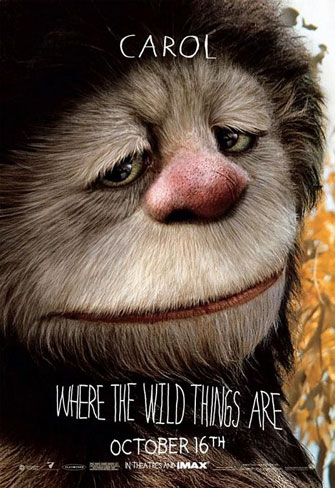 20090915-where_the_wild_things_are_ver4