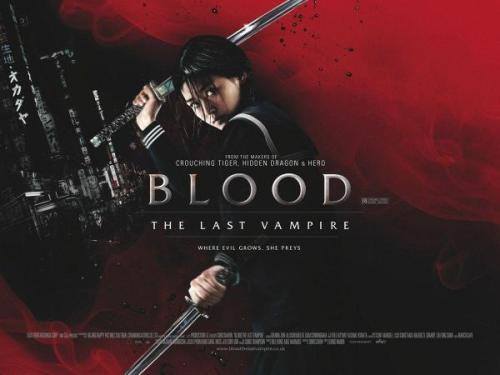 blood_the_last_vampire_poster