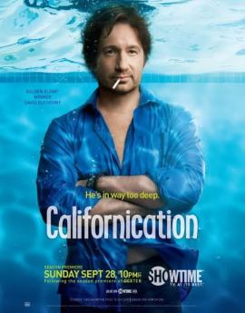 californication-poster