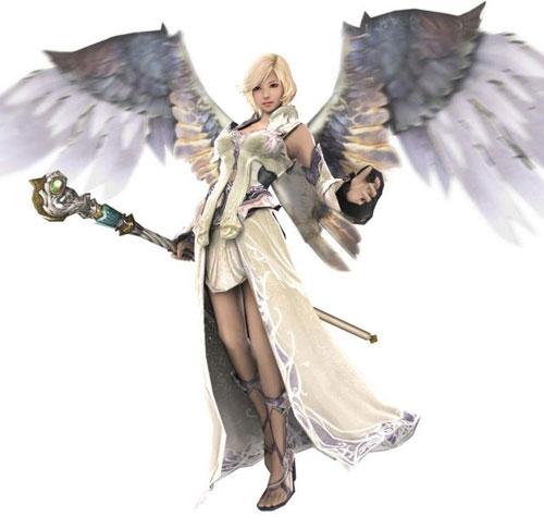 aion-elyos-female-cleric.preview
