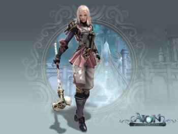 AionWallpaper13_cleric