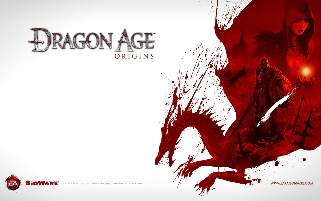 Dragon-Age-Origins-wallpaper-1951