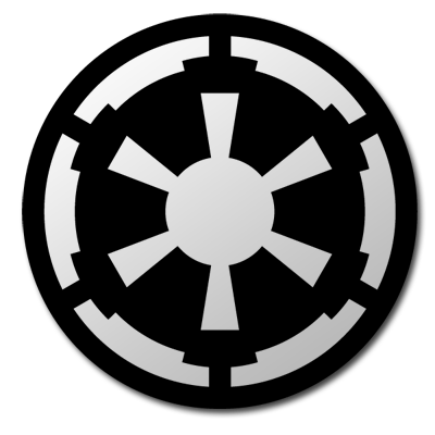 galactic_empire_emblem