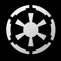 galactic_empire_emblem