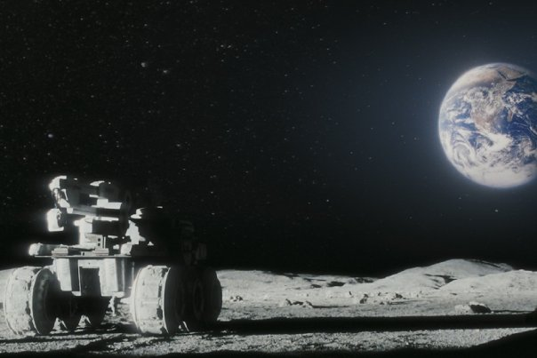 moon-movie-moon-buggy