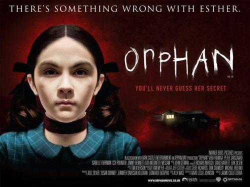 orphan-2