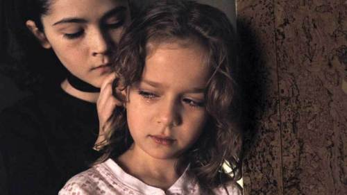 Orphan-2009-Stills-horror-movies-7305753-800-450