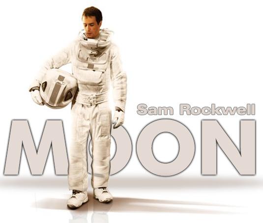 sam_rockwell_moon