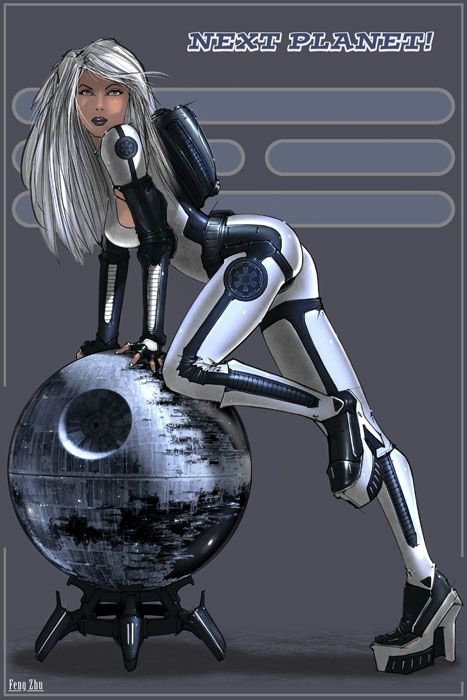 star_wars_pinup-3