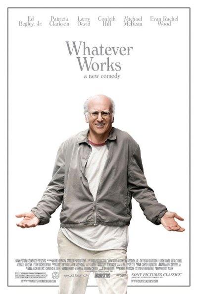 WhateverWorks1