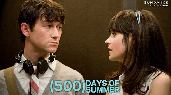 500-days