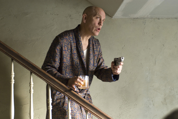 burn_after_reading_movie_image_john_malkovich