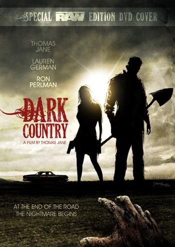 dark-country-custom
