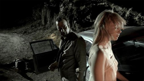 darkcountry_thomas_jane_lauren_german-499x281