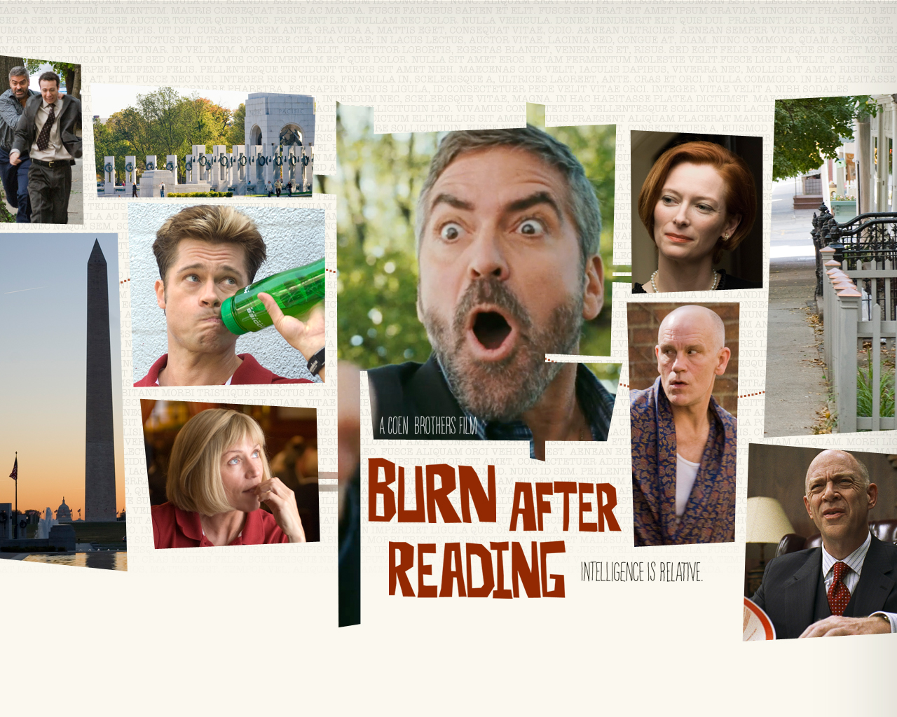 Geogre_Clooney_in_Burn_After_Reading_Wallpaper_1_1280