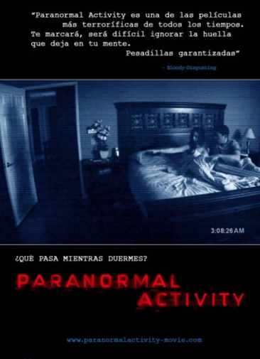 paranormal-activity-cartel