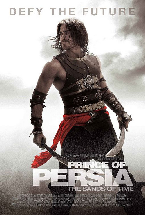 prince_of_persia_the_sands_of_time_poster