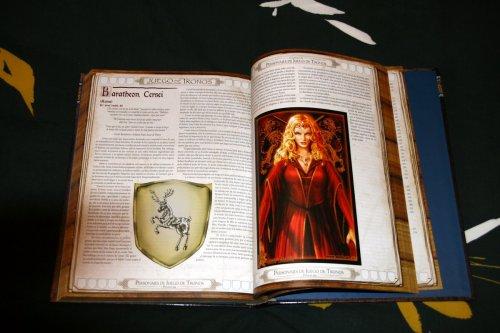Cersei Lannister (PNJ)