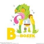 sw_bossk