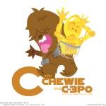 sw_chewie
