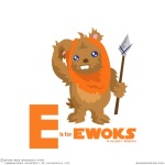 sw_ewoks