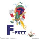 sw_fett