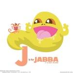 sw_jabba