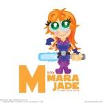sw_mara