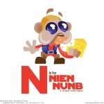 sw_nien