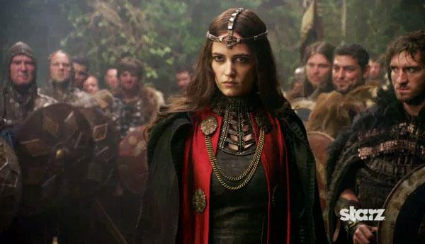 Términos específicos de Joyas Antiguas Camelot-morgan