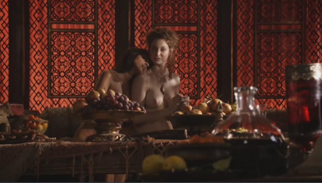 prostituirse prostitutas de juego de tronos