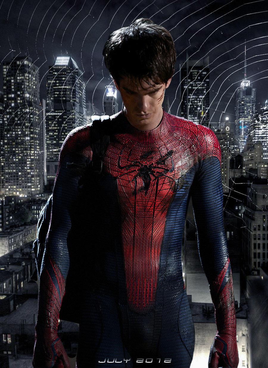 https://guardiaoscura.files.wordpress.com/2011/07/spiderman_by_ioinme-d37ewoo.jpg