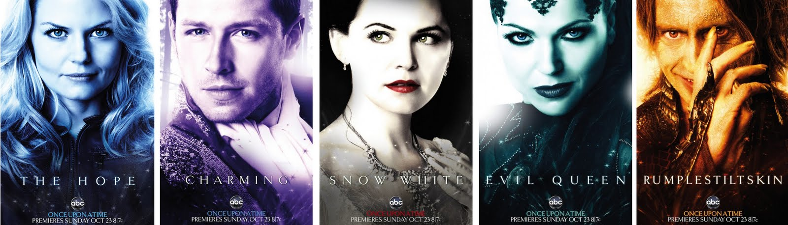 〇ﬡᙅᙓ ᑌᕈᗢﬡ ᗩ ♈ᓮᙢᗴ - A not so fairy tale Roleplay Once-upon-a-time-collage