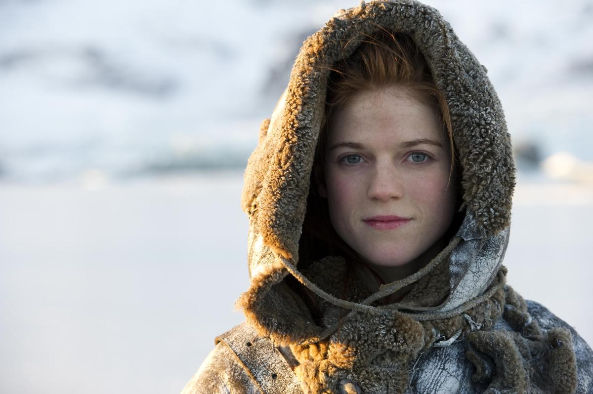 http://guardiaoscura.files.wordpress.com/2012/03/ygritte-rose-leslie-oliver-upton.jpg?w=1200