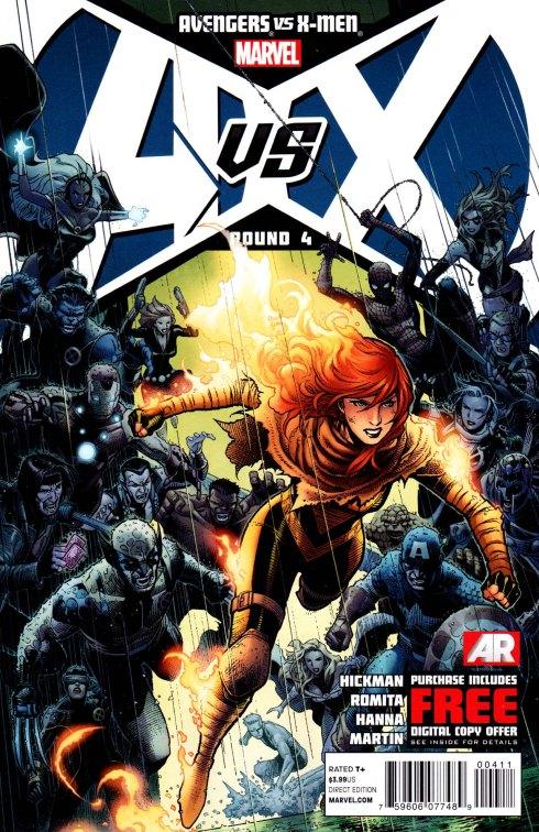 Avengers_vs._X-Men_Vol_1_4