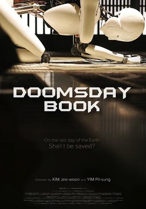 Cartel-de-Doomsday-Book