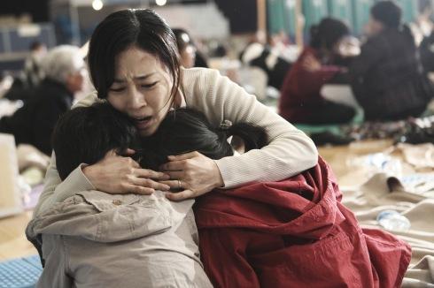 Deranged-2012-Movie-Image9