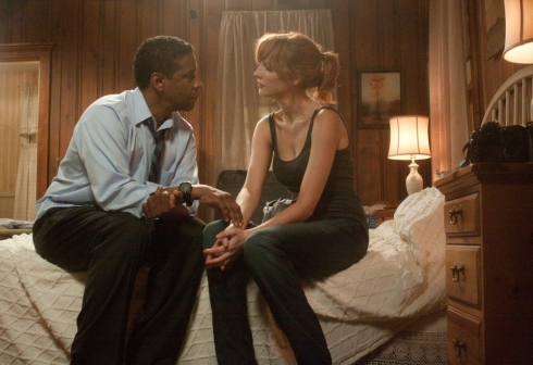 flight-2012-denzel-washington-kelly-reilly