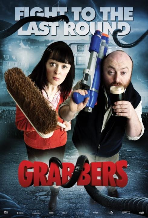 grabbers_ver2