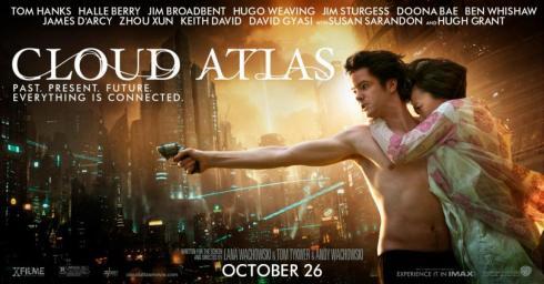 hr_Cloud_Atlas_13
