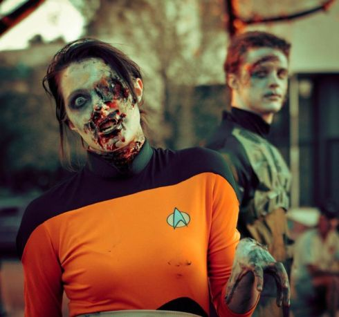 star_trek_zombie_2_by_xanthinealkaloid-d4gb427
