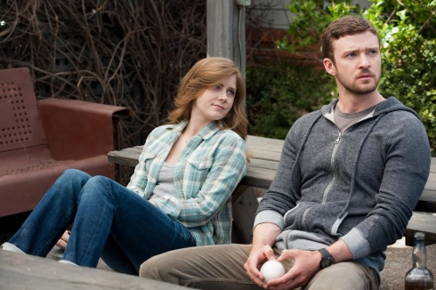 trouble-with-the-curve-amy-adams-justin-timberlake
