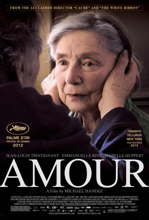 amour_ver2_xlg