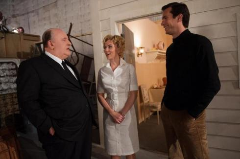 Anthony-Hopkins-James-DArcy-and-Scarlett-Johansson-in-Hitchcock-2012-Movie-Image