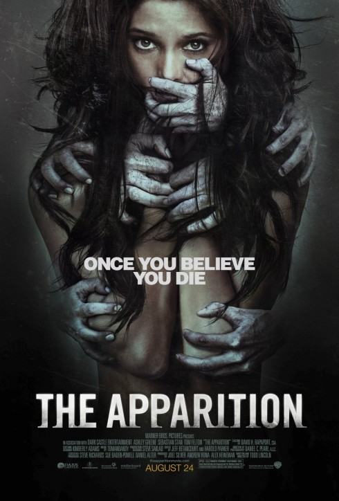 apparition_xlg