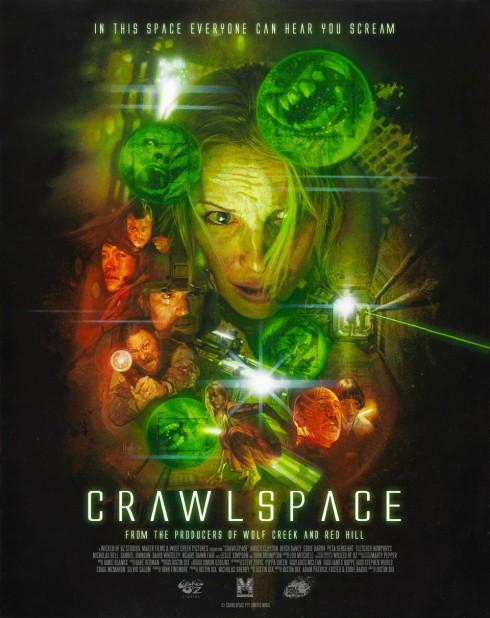 crawlspace_xlg