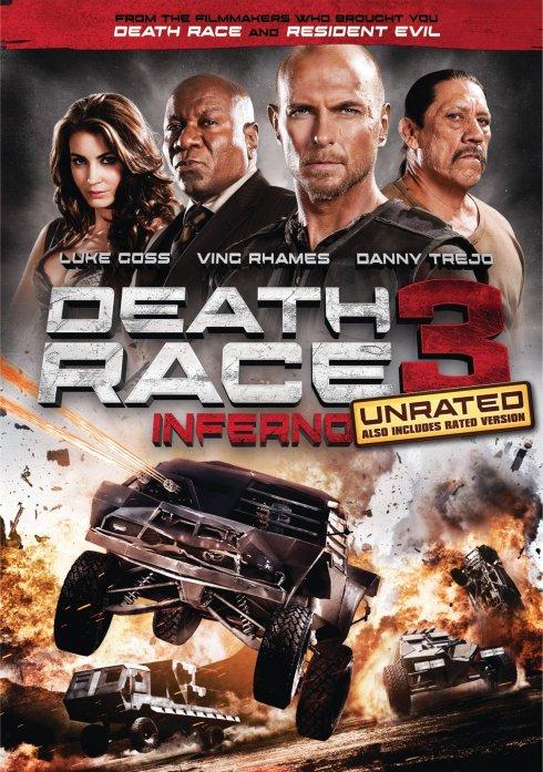 Death-race-3
