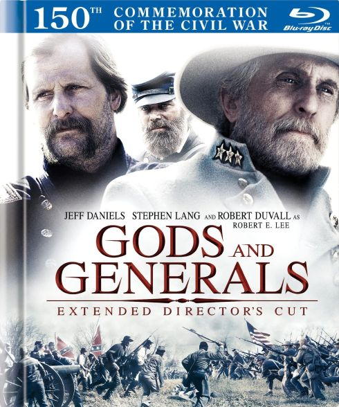 gods-and-generals-blu-ray-cover-80