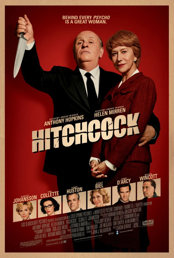 hitchcock_ver3_xlg