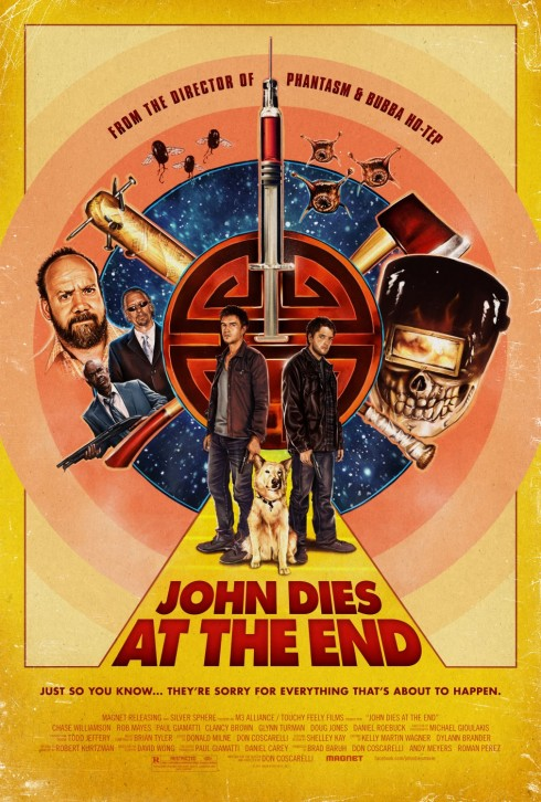 john_dies_at_the_end_ver2_xlg